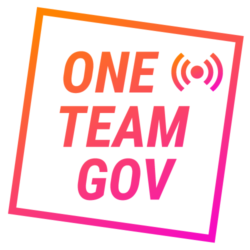 OneTeamGov Canada